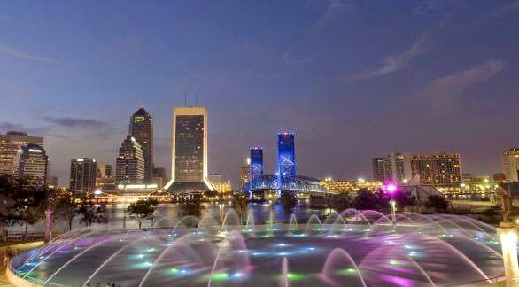 דירה להשקעה בפלורידה